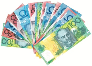 Oz cashfan100