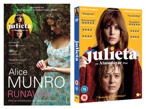 Julieto