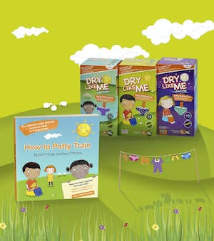 How to potty train book and dry like me potty training pads jpg