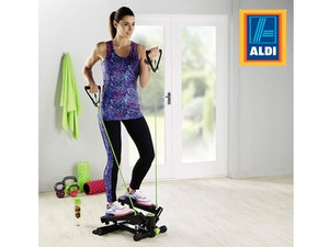 Aldi fitness bestbuys competition