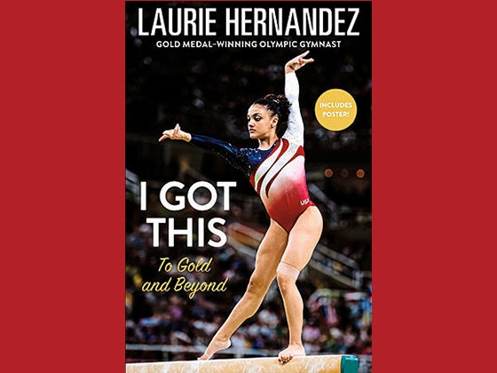 Laurahernandez j 14 book giveaway