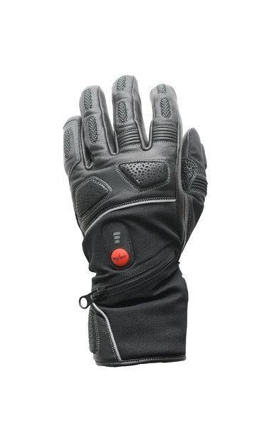 30 Seven Motorbike Gloves sweepstakes