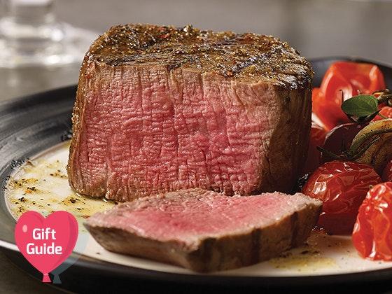 Omaha steaks vday giveaway 1