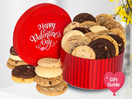 Gourmet giftbaskets vday giveaway 1