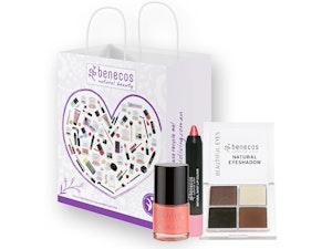 Benecos beauty pack