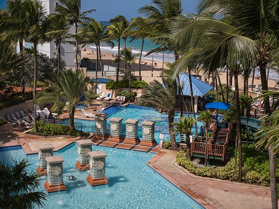 San juan marriott giveaway 1