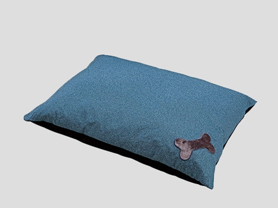 J14 Decorate: Mutt Nation Dog Pillow sweepstakes
