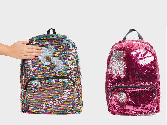 Sequinbackpack girlsworld giveaway