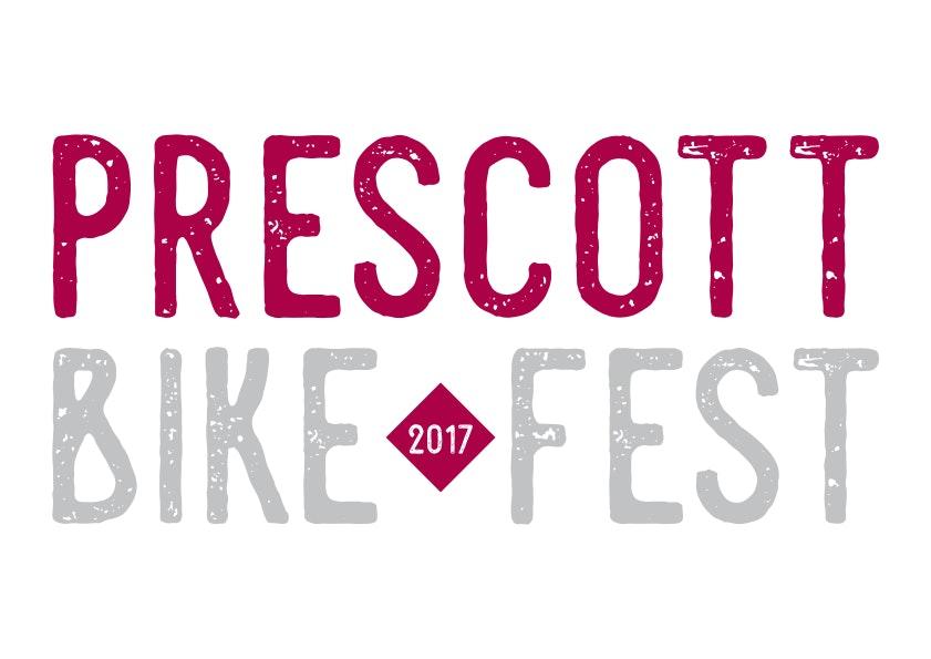 Win Prescott Bike Festival Tickets sweepstakes