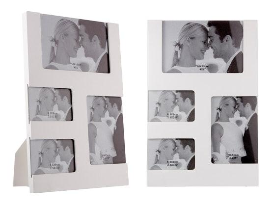 Frameless Photo Frame sweepstakes