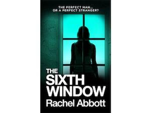 Sixth widow