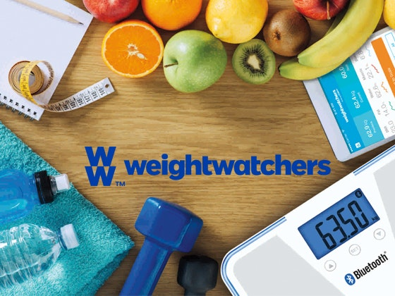 Weight Watchers Body Balance Bluetooth Diagnostic Scale sweepstakes