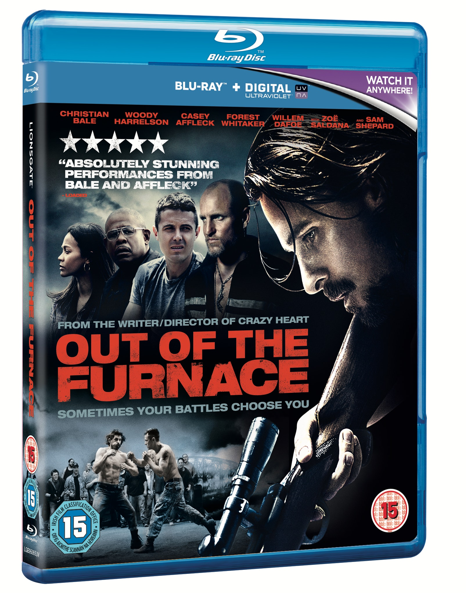Out of the furnace bd ret uv 3d