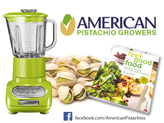 170213 apg kitchenaid