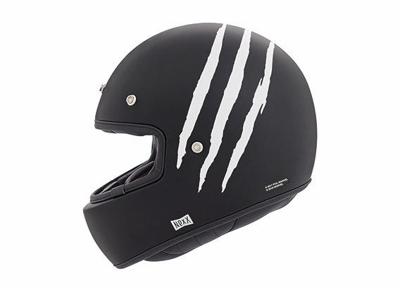 Nexx helmet sweepstakes