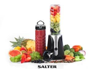 Salter juicer