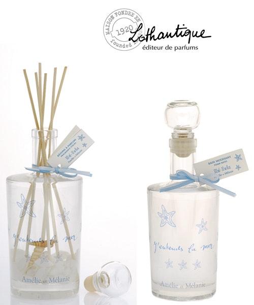 Lothantique produits maison2