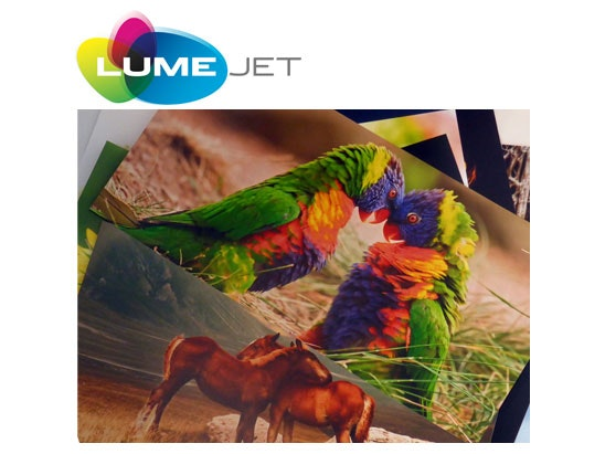 LUMEJET  sweepstakes