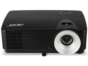 Acer projector competition