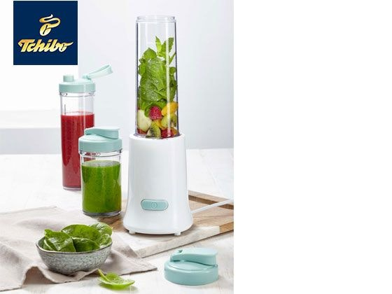 11 17 smoothie maker 88851 002