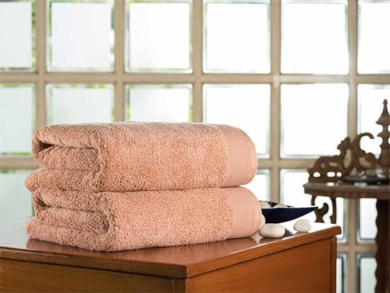 Micro Cotton and Tubshroom Bath Bundle sweepstakes