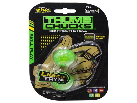 Thumn