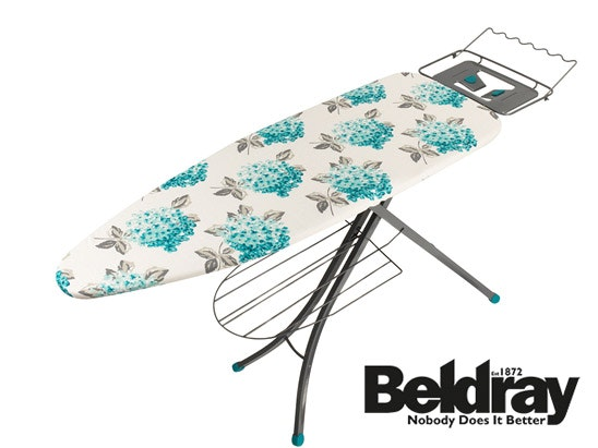 Beldray Print Ironing Board sweepstakes