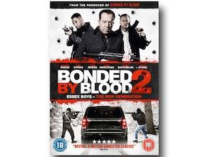 Bondedbyblood2 new