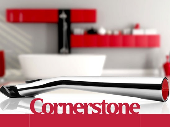 Cornerstone sweepstakes