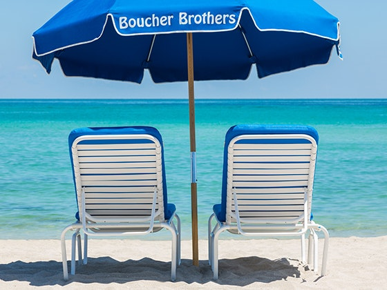 Gates hotel southbeach giveaway 6