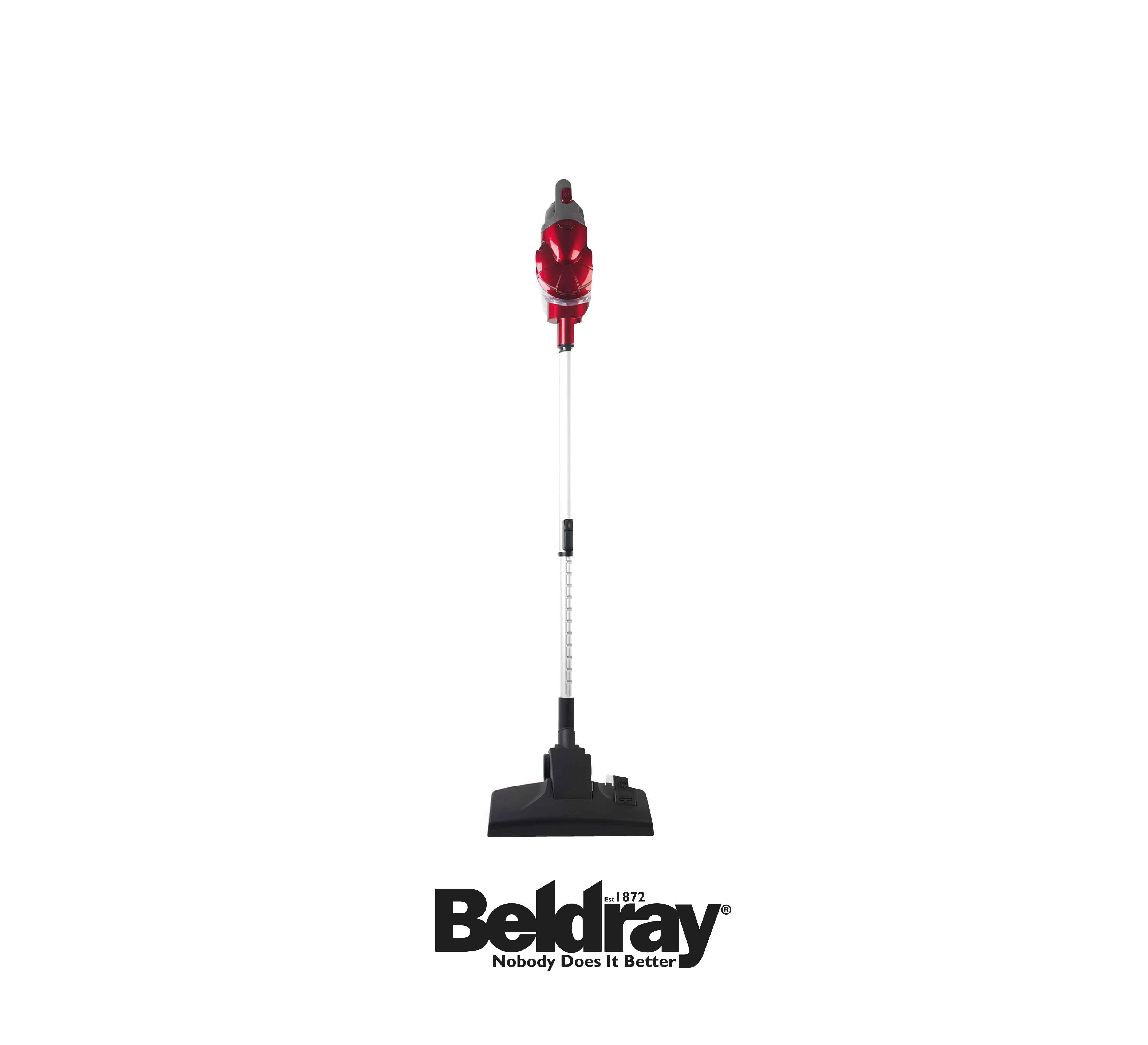 Beldraylite