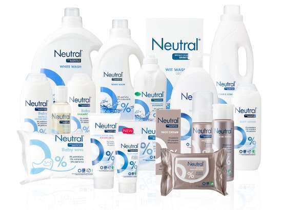 Neutral 0% bundle sweepstakes