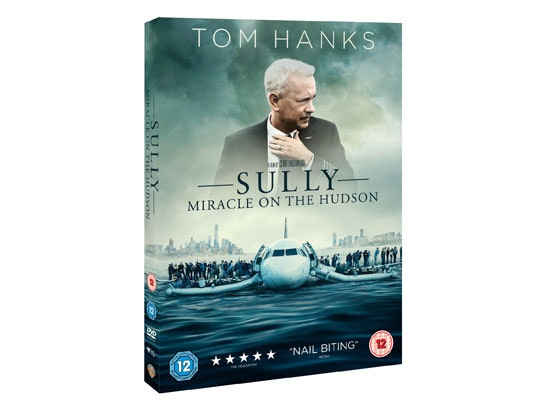 Sully sweepstakes
