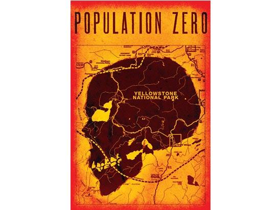 Populaiton zero