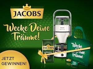 Rz 38370 jacobs online gewinn visual bauerverlag q2
