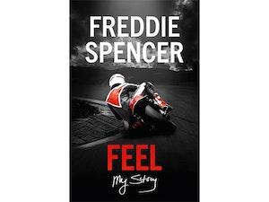 Freddiespencerbookcover