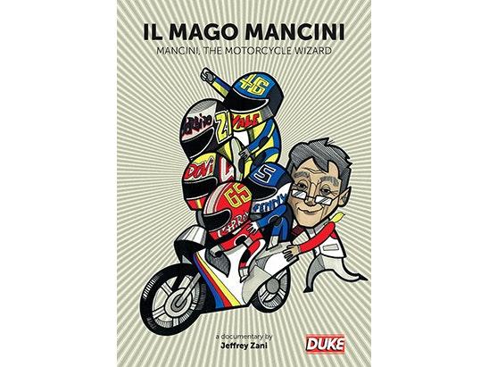 Mancinidvdforweb