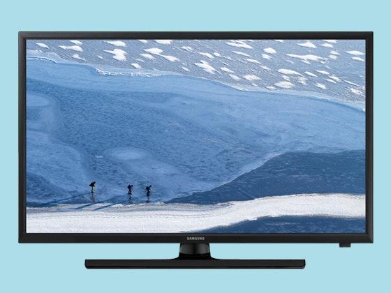 Samsung TV LED UA24J4100AWXXY sweepstakes