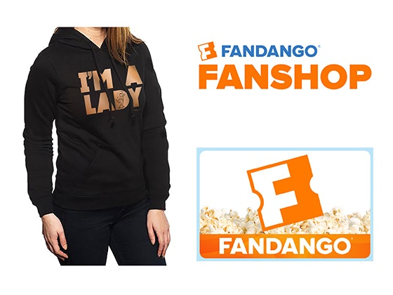 Fandango final