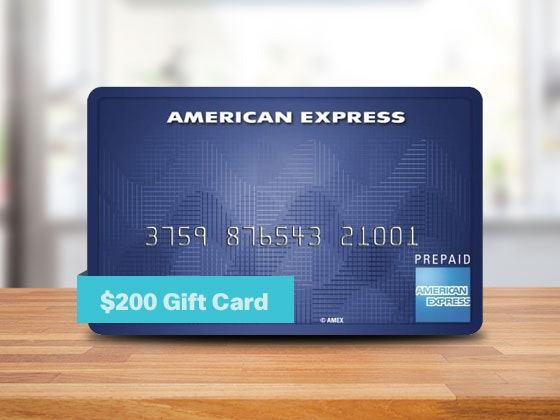 Vsl3 amexgiftcard giveaway april 1