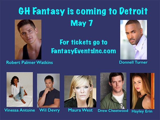 Gh fantasyweekend detroit giveaway 1