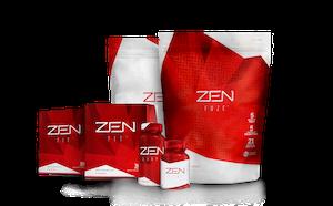 Zen family 2016