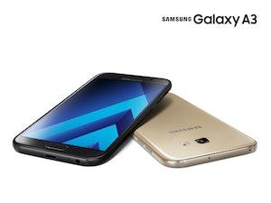 Samsung galaxy a 2017 keyvi72