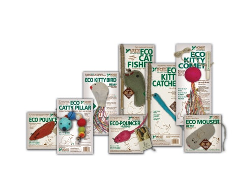Honestpetproducts catfam2014 300dpirgb
