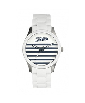 Montre jean paul gaultier   copie