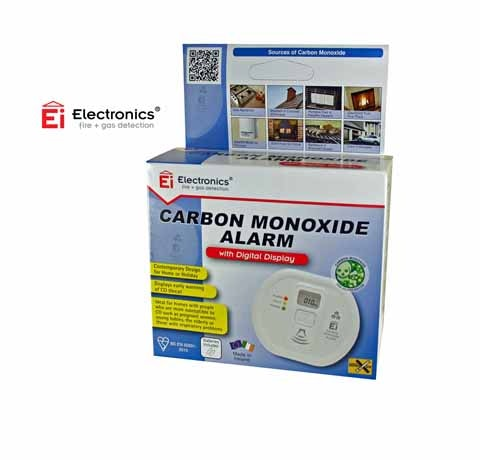 Carbon monoxide alarms copy