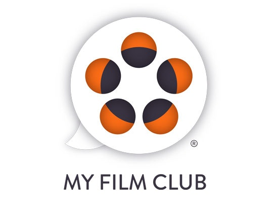 My film club