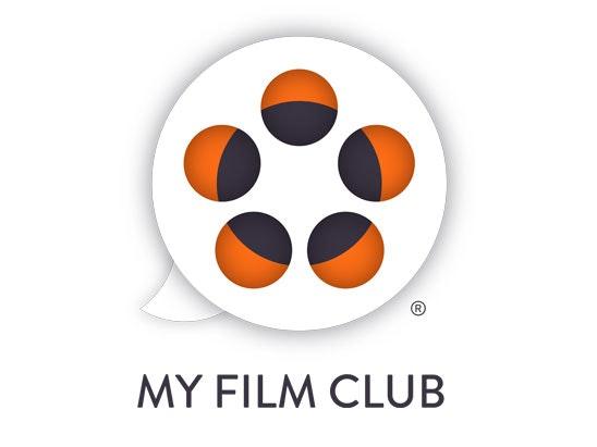 MyFilmClub® sweepstakes