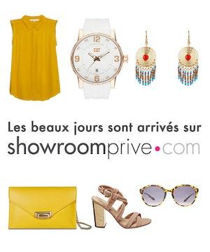Maxi mag showroomprive com