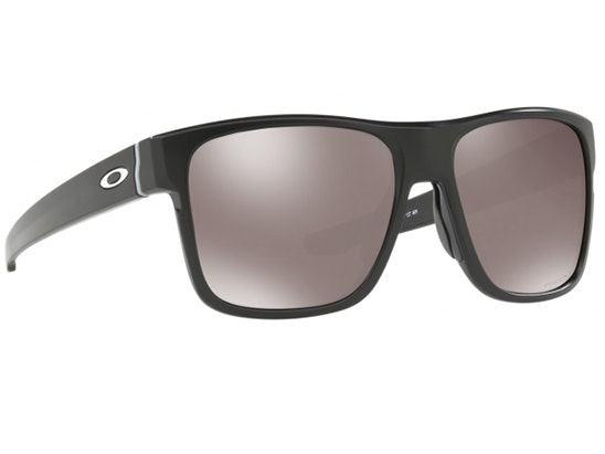 A pair of Oakley Crossrange sunglasses sweepstakes